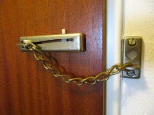 Sicheres Wohnen: Alles rund um Sicherheitstechnik & Einbruchschutz