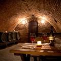 Perfekter Weinlagerung zuhause: Der Traum vom eigenen Weinkeller.