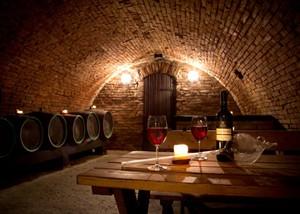 Weinkeller einrichten tipps  Weinkeller im eigenen Heim, Wein zuhause lagern | Wohnen.de Magazin