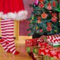 Wohnen.de News: Trends für die Weihnachtsdekoration 2018