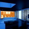 Ist Ihre Wohnung ein echtes Zuhause für Sie? - Wohnpsychologie auf Wohnen.de