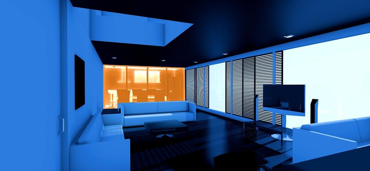 wohnpsychologie sind sie wirklich zuhause mit test. Black Bedroom Furniture Sets. Home Design Ideas