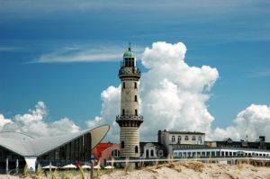 Wohnen in Norddeutschland - Hintergründe und Infos