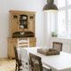 Modern Country / New Country Einrichtungsstil - Wohnideen für Ihr Zuhause
