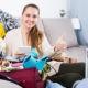 Urlaubssichere Wohnung - Tipps und Infos