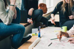 Wohnungsportale für Studenten: So finden Studenten eine Wohnung in Deutschland